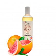 Hair oil Verana «GRAPEFRUIT»