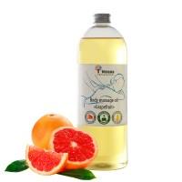 Массажное масло для тела Verana Professional «Грейпфрут», 1литр