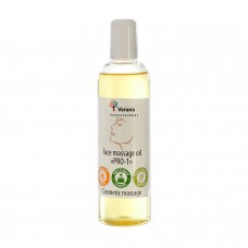 Face massage oil Verana «PRO-1»