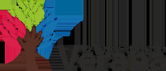 Verana-shop.com